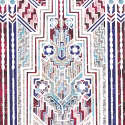 Hittite Silk Scarf image