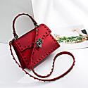DD20 Rebel Rich Bag image