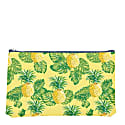 Small Pineapple Pouch image