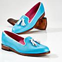 Helena Aqua Blue image