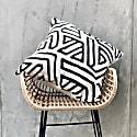 Kediri Cushion Cover image