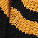 Go Getter Merino Wool Scarf image