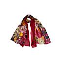 Bellini -Modal Silk image