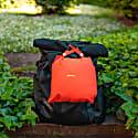 The Urban Jacket Salamander Orange Men image