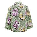 Anyatta Kimono Jacket Mint image