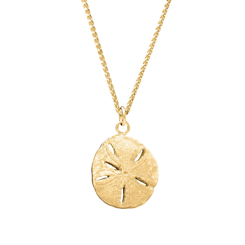 sand dollar gifts sand dollar gold sand dollar necklace sand dollar pendant sand dollar necklace sand dollar jewelry gold sand dollar