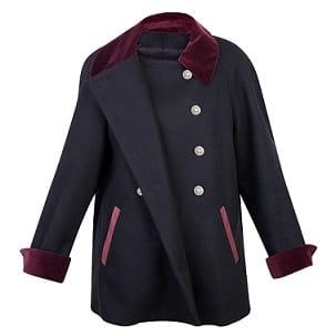 Kat Jacket