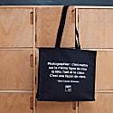Magnum 70 Tote Bag image