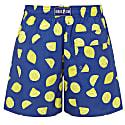 Lemon Swim Shorts image