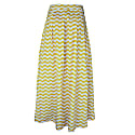 Newport Maxi Skirt image