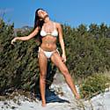 Ariadne Bikini Set image