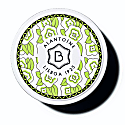Alantoine Supreme Body Butter image