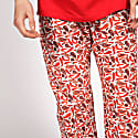 Chilli Trousers image