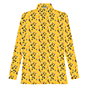 Chicks Linen Shirt image
