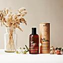 Hello Sunshine Energising Body Oil image