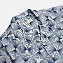 Selleck Short Sleeve Shirt - Sun Rays image