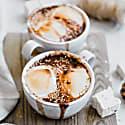 Small Pantry Mug Pair image