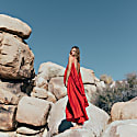 Syros Wild Heart image