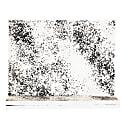 Speck Notebook - Black/Blush image
