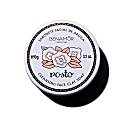 Rosto Cleansing Pink Clay Face Soap 90G image