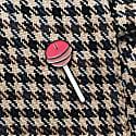 Enamel Pin Lollipop image