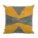 Pushkar Cushion image