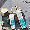 Purair & Magic Skin - Detox Gift Set image