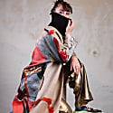 Yoko Coat image