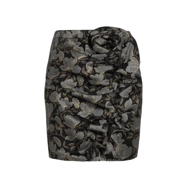deddb933d Women's Designer Pencil Skirts & Shorts