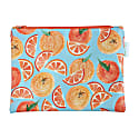 Oranges Cosmetic Bag image