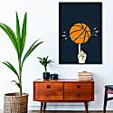 Basketball Is Fun image