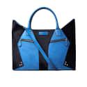 Fussa Bag image