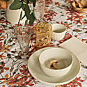 Wild Rose Table Cloth 320 image