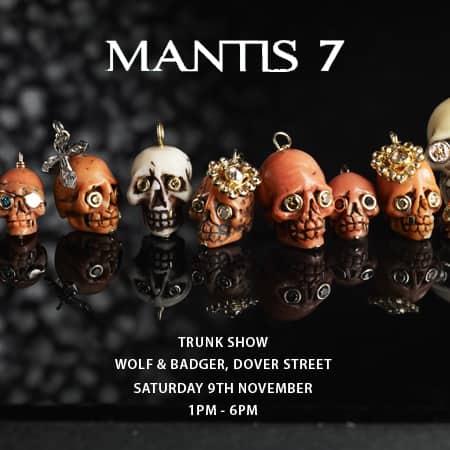 Mantis 7 2