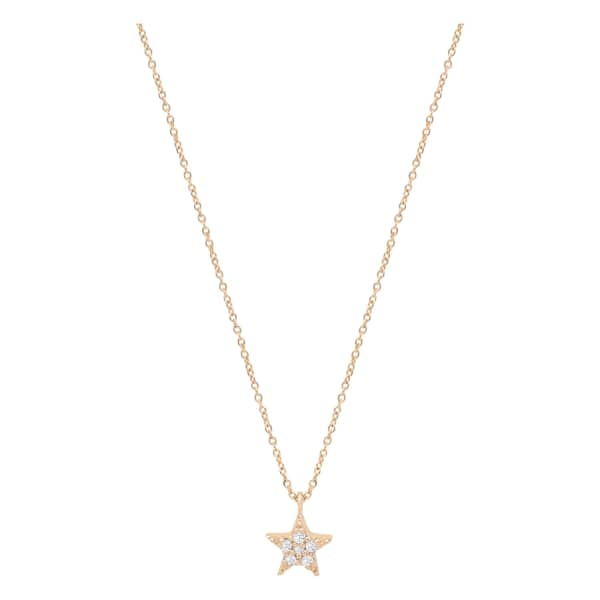 JEZEBEL LONDON Chelsea Necklace