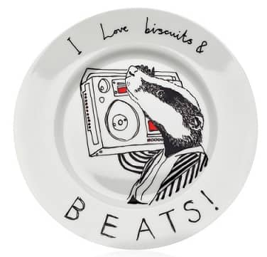 biscuits and beats