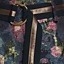 Jacquard Skirt image