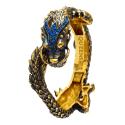 Dragon Bracelet image