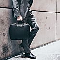 Luxury Handmade Classic Bag image