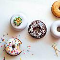 Glazed Donut Match Striker image