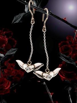 Lo res 2 jewellery