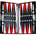 Backgammon - Bee image