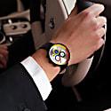 G6 Monaco image
