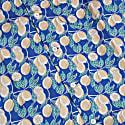 Stachio Short Sleeve Shirt - Limonada image