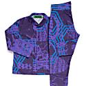 Cimex Midnight Organic Cotton Pyjama Suit image