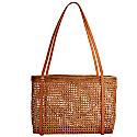 Ayana Basket Bag image