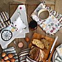 Kitchen Cruiser Double Oven Glove image