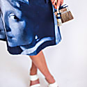 Wrap Skirt A Girl With A Pearl Earring image