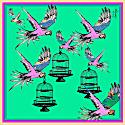 Birdcage Green image