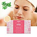 Mastic Herbal Soap Bar image